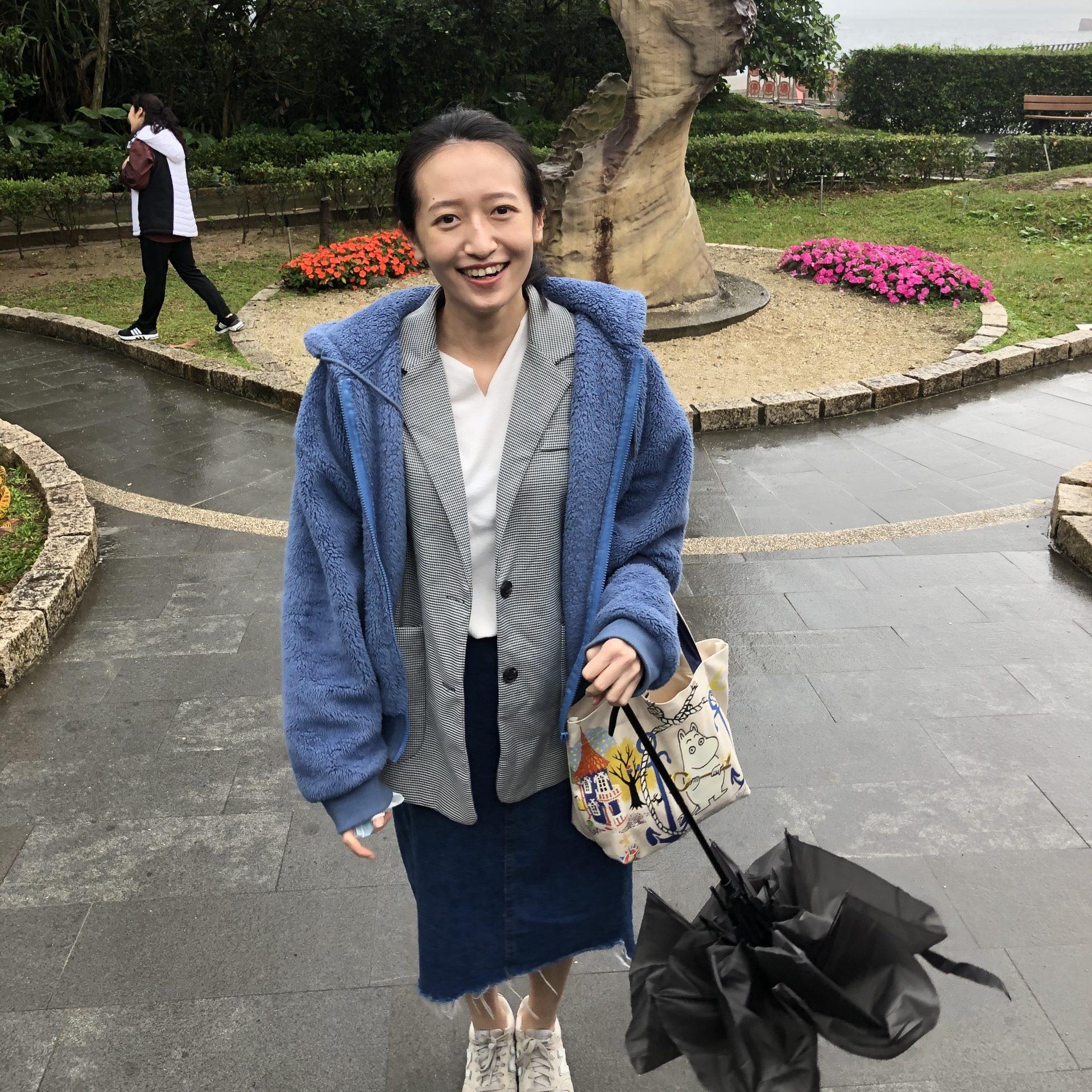 Wei-Ting Zhang