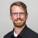 Dr. Ryan Sweeney