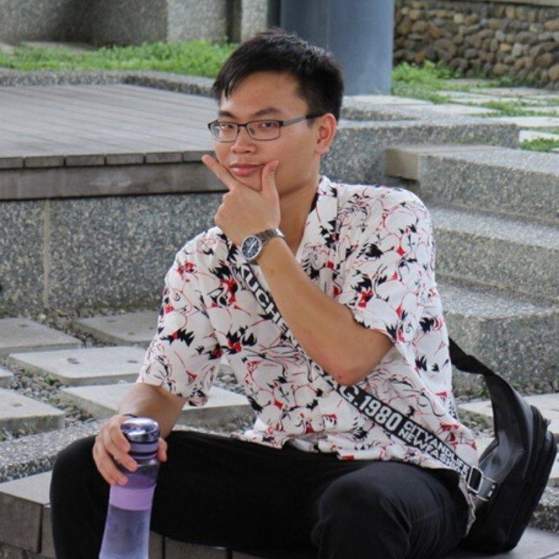 Po-Cheng Liu